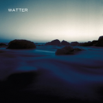 WATTER Album released May 2014 on Temporary Residence Ltd. Piano on tracks This World + Lord I Want More