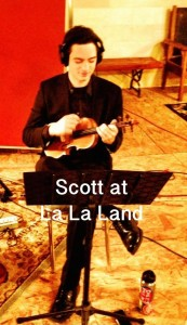 album players 2 Scott