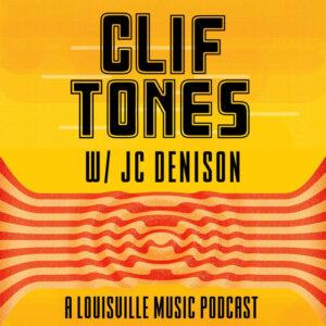 Clif Tones