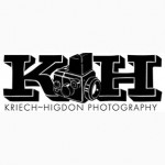 Photography by Jessie Kriech-Higdon since 2008