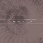 Through the Sparkle, album with Astrïd