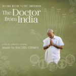 "Soundtrack for the documentary film ""The Doctor From India"" (May 2018)"