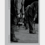 Big Ears Knoxville - photo book by Kate Joyce, with essays by Rachel Grimes and Joe Henry